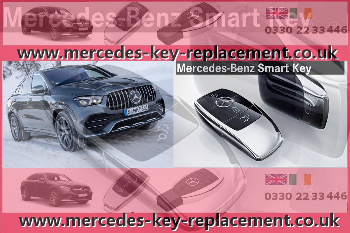 mercedes-key-replacement-select-model/mercedes-benz-spare-lost-key-replacement/