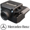 Mercedes EIS EZS (Electronic Ignition Switch) Recoding and Fault Repair Service